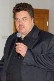 Maciej Skorupski